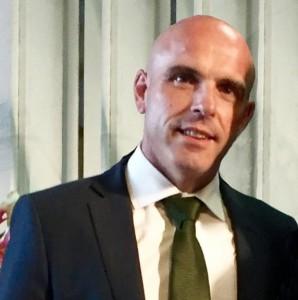 Juanjo Fernández