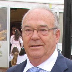 Orencio Fernández