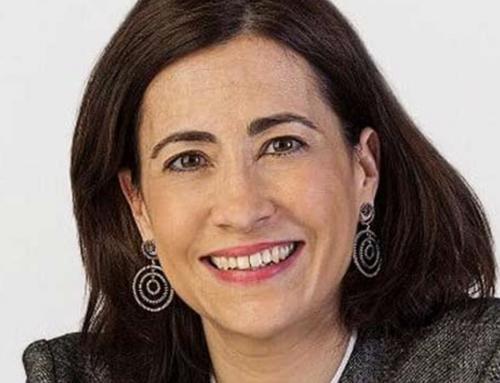 Raquel Sánchez Jiménez, sustituye a José Luís Ábalos al frente del Ministerio de Transportes